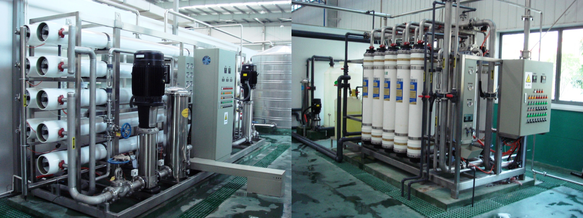 Water-Treatment-and-reverse-osmosis