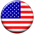 USA-button
